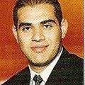 Manvel Meymarian, Real estate agent in Glendale
