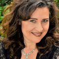 <em>Yolanda</em> Aragon, Real estate agent in Albuquerque