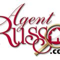 Linda Russo, Real estate agent in Sterling