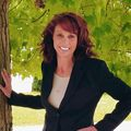 Karen Button, Real estate agent in Oneonta