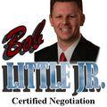 Bob <em>Little</em>, Jr., Real estate agent in Naperville