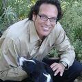David Vartabedian, Real estate agent in Atascadero