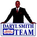 <em>Daryl</em> Smith, Real estate agent in VICTORVILLE