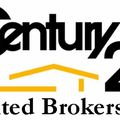 <em>CENTURY</em> <em>21</em> United Brokers, Real estate agent in San Marcos