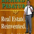 Richard Pesaturo, Real estate agent in Haverhill