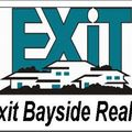 EXIT REALTY, Real estate agent in Boston
