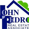 John Pedro Jr., Real estate agent in Ludlow