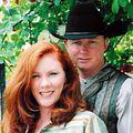 Lance & Elaine Wells, Real estate agent in Eagle