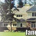 <em>Janet</em> Atchan, Real estate agent in Sacramento