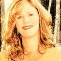Christine DesVergnes, Real estate agent in Portland