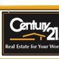 Century 21 Walton Realty, Real estate agent in Whitewater