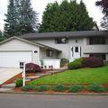 Loren Myers, Real estate agent in Portland