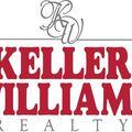 <em>Keller</em> <em>Williams</em> <em>Realty</em>, Real estate agent in Pasadena