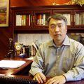 Andrew Liu, Real estate agent in Pleasanton
