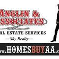 Rich <em>Anglin</em>, Real estate agent in Austin