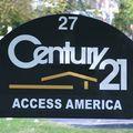 <em>Access</em> <em>America</em> Stamford, CT, Real estate agent in Stamford