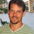 David Stoughton, Builder in Palm Coast