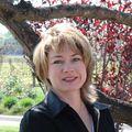 Deborah Souza, Real estate agent in Vallejo