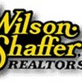 Wilson- Shaffer, Real estate agent in Ephraim