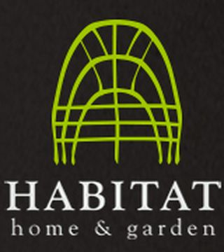 Charmant Habitat Home And Garden