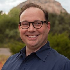 Gary Whorton Real Estate Agent In Sedona Az Reviews Zillow