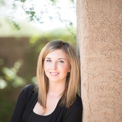 Chelsea Hogan - Real Estate Agent in Tucson, AZ - Reviews   Zillow
