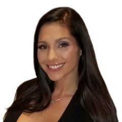 Correa theresa Theresa Correa