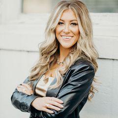Bridget McLaughlin - Real Estate Agent in Hoover, AL - Reviews | Zillow