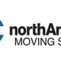 North American Van Lines Home Improvement Professional In Pensacola Fl Reviews Zillow