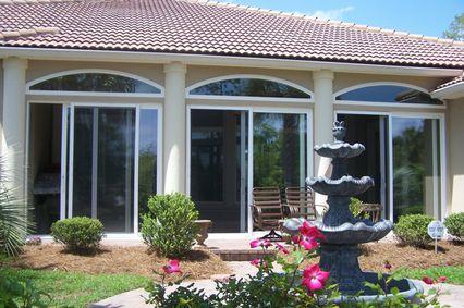 Carolina Home Exteriors Boards - Zillow Digs | Zillow