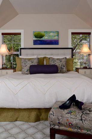 Master Bedroom Ideas - Bedroom Design & Photos | ZIllow Digs | Zillow
