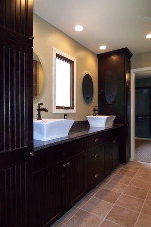 black master bathroom design ideas & pictures | zillow