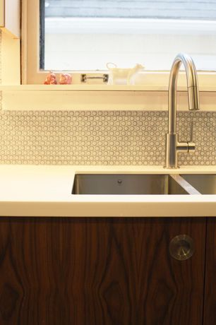 Kitchen Undermount Sink Design Ideas & Pictures | Zillow Digs | Zillow