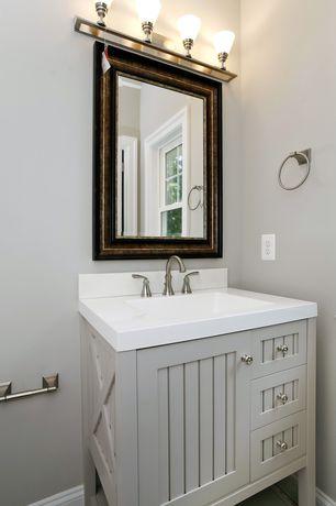 Cottage Bathroom Ideas Design Accessories Amp Pictures