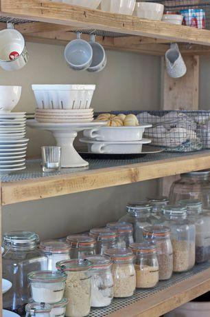 Cottage Pantry Ideas Design Accessories Amp Pictures