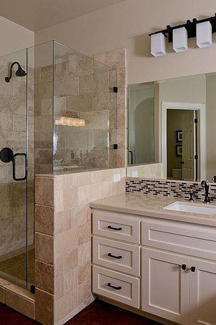 Modern bathroom ideas design accessories pictures for Bathroom designs zillow