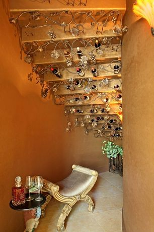 Under Stair Storage Design Ideas Amp Pictures Zillow Digs