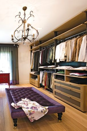 pendant lighting laundry room luxury closet ideas design accessories pictures zillow digs