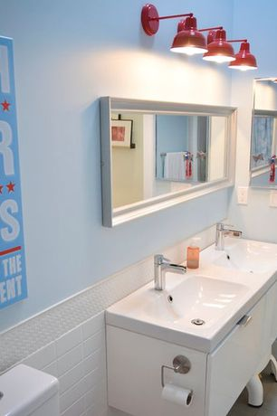Kids Bathroom Ideas Design Accessories Amp Pictures