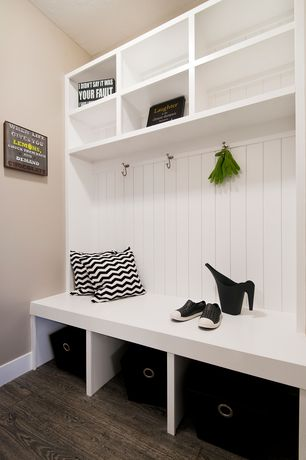 Modern Mud Room Ideas Design Accessories Amp Pictures
