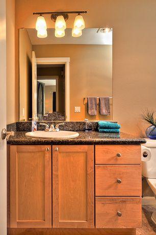 5 tags full bathroom with pennington dropin bathroom sink with single faucet hole flat