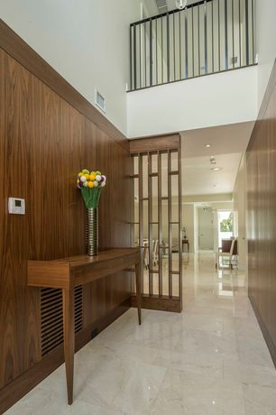 Modern Entryway Ideas Design Accessories Amp Pictures