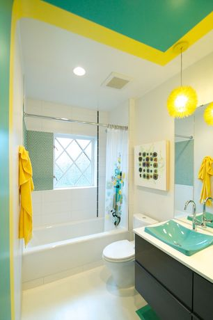 Kids Bathroom Ideas Design Accessories Amp Pictures