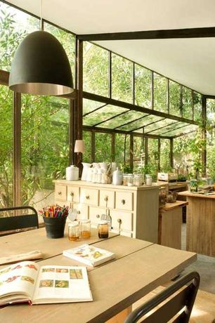 Porch Atrium Ideas - Design, Accessories & Pictures | Zillow Digs ...