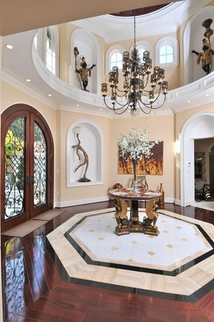 Luxury Entryway Simple Marble Floors Zillow Digs Zillow