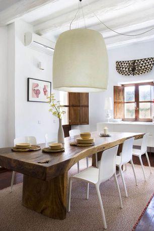 Whitewashed Exposed Beam Ceiling Design Ideas Pictures Zillow - Beam ceiling design ideas