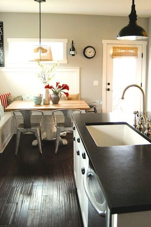 country kitchen soapstone counters   zillow digs   zillow