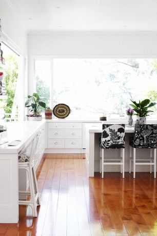 White kitchen ideas design accessories pictures for Kitchen ideas zillow