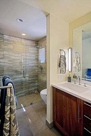 sherwin-williams macadamia 3/4 bathroom | zillow digs | zillow
