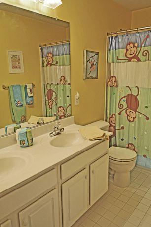 Tan Kids Bathroom Ideas Design Accessories Amp Pictures